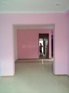 Gallery Cover Image of 1100 Sq.ft 2 BHK Independent Floor for buy in Gomti Nagar for 4950000