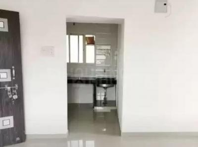 Gallery Cover Image of 625 Sq.ft 1 BHK Independent Floor for rent in Ravet for 8500