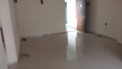 Gallery Cover Image of 1605 Sq.ft 3 BHK Apartment for buy in Saroj Dynasty, Bellandur for 9000000