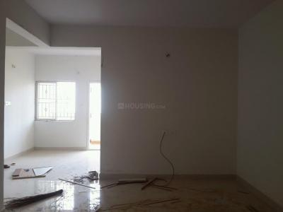 Gallery Cover Image of 1200 Sq.ft 2 BHK Apartment for rent in Chikkalasandra for 15000
