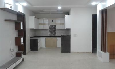 Gallery Cover Image of 3800 Sq.ft 5+ BHK Independent House for buy in Shalimar Bagh for 130000000