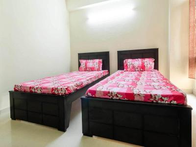Bedroom Image of Zolo Crown A in Sus