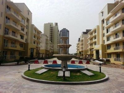 Gallery Cover Image of 1198 Sq.ft 2 BHK Apartment for rent in Sector 72 for 22000