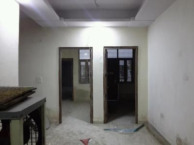 Gallery Cover Image of 850 Sq.ft 2 BHK Apartment for buy in Nai Basti Dundahera for 1950000