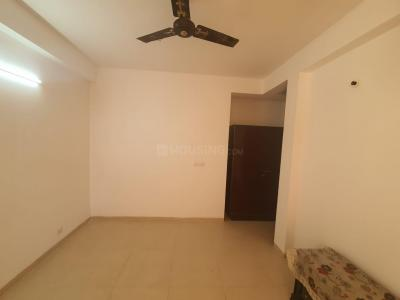 Gallery Cover Image of 1929 Sq.ft 3 BHK Apartment for buy in DLF New Town Heights, Sector 86 for 9000000