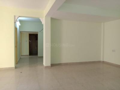 Gallery Cover Image of 1550 Sq.ft 3 BHK Apartment for rent in Murugeshpalya for 26000