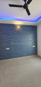 Gallery Cover Image of 1710 Sq.ft 3 BHK Independent House for buy in Kharar for 3790000