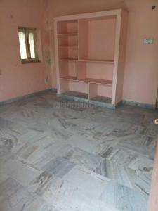 Gallery Cover Image of 650 Sq.ft 1 BHK Independent Floor for rent in Kothapet for 7000