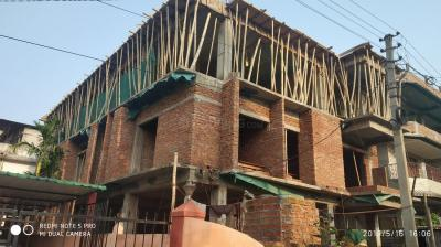 Gallery Cover Image of 1222 Sq.ft 3 BHK Apartment for buy in Chandmari for 5132800