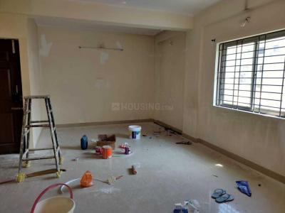 Gallery Cover Image of 1400 Sq.ft 2 BHK Independent Floor for rent in Mahadevapura for 21000