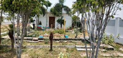 1550 Sq.ft Residential Plot for Sale in Mudichur, Chennai