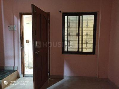Gallery Cover Image of 893 Sq.ft 2 BHK Independent House for buy in Akurdi for 3800000