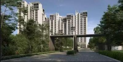 Gallery Cover Image of 1530 Sq.ft 3 BHK Apartment for buy in Rohan Upavan Phase 4, Byrathi for 8500000