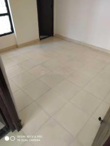 Gallery Cover Image of 800 Sq.ft 2 BHK Apartment for rent in Sector 82 for 6500