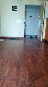 Gallery Cover Image of 1579 Sq.ft 3 BHK Apartment for rent in Chinar Park for 24000