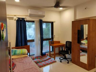 1 Rk Flats For Rent In Santacruz West Mumbai 23 Studio Apartments For Rent In Santacruz West Mumbai
