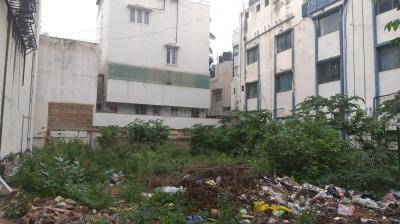 4000 Sq.ft Residential Plot for Sale in Banashankari, Bangalore