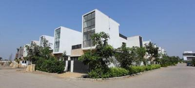 Gallery Cover Image of 2893 Sq.ft 4 BHK Villa for buy in Mundla Nayta for 10000000