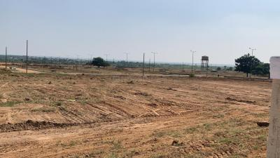 1494 Sq.ft Residential Plot for Sale in Madhapur, Hyderabad
