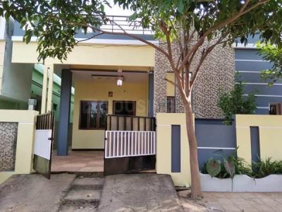 Gallery Cover Image of 845 Sq.ft 2 BHK Villa for buy in Whitefield for 4565200