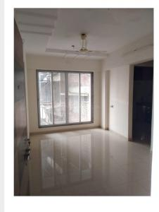 Gallery Cover Image of 650 Sq.ft 2 BHK Apartment for buy in Naigaon East for 3600000