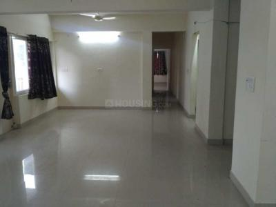 Gallery Cover Image of 1947 Sq.ft 4 BHK Apartment for buy in Mahindra World City for 8200000