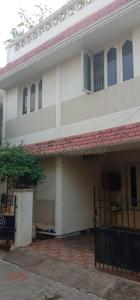 Gallery Cover Image of 2400 Sq.ft 4 BHK Independent House for buy in Manapakkam for 12000000