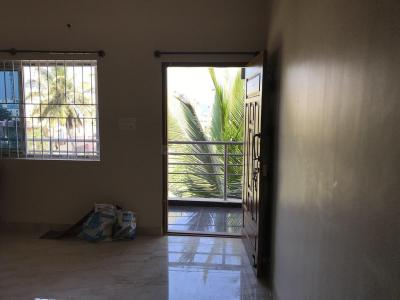 Gallery Cover Image of 1200 Sq.ft 2 BHK Apartment for rent in Vidyaranyapura for 15000