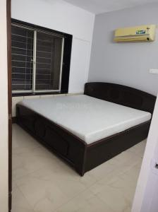 Gallery Cover Image of 1010 Sq.ft 2 BHK Apartment for rent in Mittal Treedom Park, Kalas for 19000