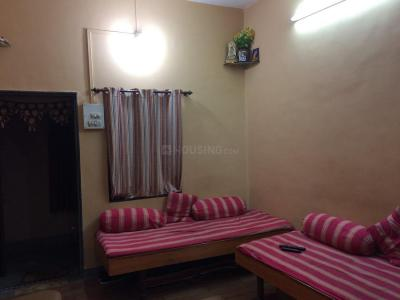 Gallery Cover Image of 800 Sq.ft 1 BHK Apartment for buy in Bhangarwadi for 2700000