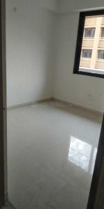 Gallery Cover Image of 630 Sq.ft 1 BHK Apartment for buy in Narolgam for 1050000