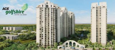Gallery Cover Image of 1675 Sq.ft 3 BHK Apartment for buy in Sector 150 for 10200000