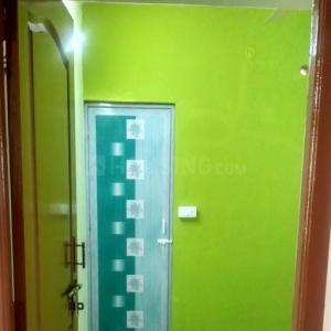 Gallery Cover Image of 1500 Sq.ft 2 BHK Independent House for rent in Mangadu for 10000