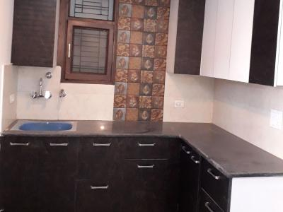 Gallery Cover Image of 905 Sq.ft 2 BHK Apartment for buy in Shakti Khand for 4350000