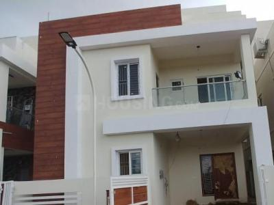 Gallery Cover Image of 2800 Sq.ft 4 BHK Villa for rent in  SM Avenue, Appa Junction for 25000