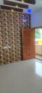 Gallery Cover Image of 845 Sq.ft 2 BHK Apartment for buy in Kundrathur for 3750000