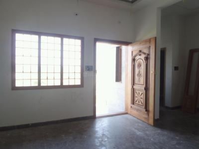 Gallery Cover Image of 2400 Sq.ft 5 BHK Independent House for buy in Kariyana Palya for 9500000