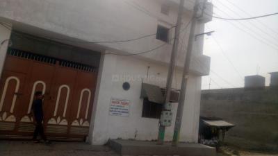 1920 Sq.ft Residential Plot for Sale in Khanna, Ludhiana