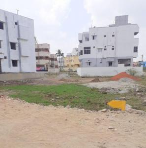 933 Sq.ft Residential Plot for Sale in Anakaputhur, Chennai