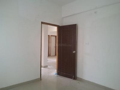 Gallery Cover Image of 1450 Sq.ft 3 BHK Apartment for buy in Electronic City for 11000005
