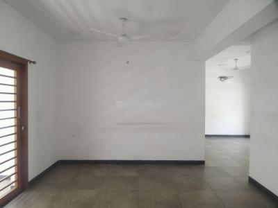 Gallery Cover Image of 1850 Sq.ft 3 BHK Apartment for buy in Abiramapuram for 32500000