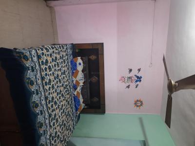 Bedroom Image of PG 6147154 Ashok Vihar in Ashok Vihar