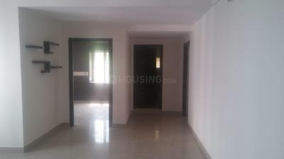 Gallery Cover Image of 1700 Sq.ft 3 BHK Apartment for rent in Hitech City for 28000