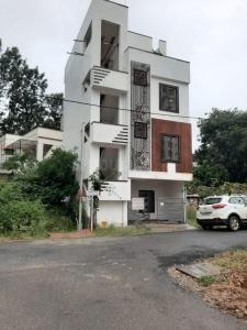 Gallery Cover Image of 600 Sq.ft 2 BHK Independent House for buy in Kothanur for 8500000