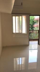 Gallery Cover Image of 1050 Sq.ft 2 BHK Apartment for rent in Camp for 18000
