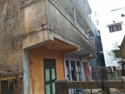 Gallery Cover Image of 3396 Sq.ft 3 BHK Independent House for buy in Kodambakkam for 41400000