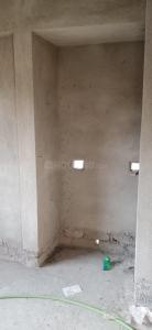 Gallery Cover Image of 460 Sq.ft 1 BHK Independent Floor for buy in Garia for 1400000