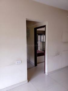 Gallery Cover Image of 900 Sq.ft 2 BHK Apartment for buy in Vedant Sumeet Elegance 360, Thane West for 10900000