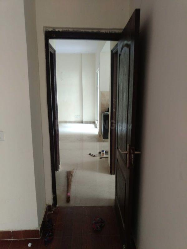 Passage Image of 1350 Sq.ft 2 BHK Apartment for rent in Sector 74 for 14500