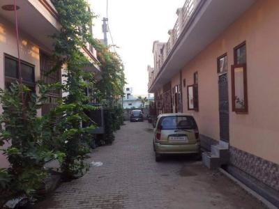 Gallery Cover Image of 900 Sq.ft 2 BHK Independent House for buy in Noida Extension for 3040000